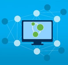 An Introduction To #Neo4J - #Graph #Database for $10