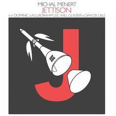 """Jettison"" by Michal Menert on SoundCloud"