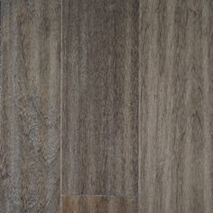 Mullican Lincolnshire Hickory Granite 5 Mullican Flooring Mullican Granite