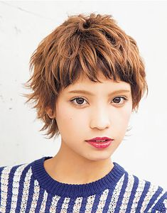 haircuts for big 23 pixie cuts to inspire your big chop hair to try out 2518