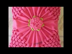 Las almohadas personalizadas son un regalo ideal para cualquier ocasión, cumpleaños, bodas, aniversarios, la bienvenida a un hogar y mucho más. Est