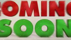 A Madea Christmas Trailer (2013) [HD] - Vìdeo Dailymotion  http://vamosalcineblog.wordpress.com/