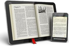 EU Court: States may not apply a lower rate of VAT on e-books