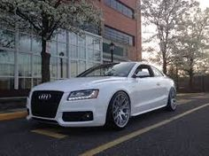 Image result for bbs ch audi a5
