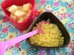 7 menús para niños pequeños - BabyCenter