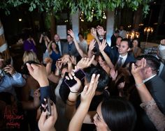 Austin Wedding Venue   Barr Mansion   Andy Sams   STEMS