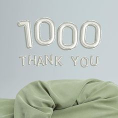 Waw! 1000 likes on @bagbet facebook page. Thank you for your supporting. We are really appreciate it. #thankyou #eco #fashion #is #pure #love