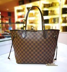 6d81f5aeb6af LOUIS VUITTON Epi Leather Saint Jacques Handle Bag. Price ~ RM1