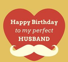 Top Romantic Birthday Wishes For Husband Birthday Wishes For Lover, Birthday Message For Husband, Romantic Birthday Wishes, Wishes For Husband, Happy Birthday Best Friend, Happy Birthday Sister, Happy Birthday Images, Birthday Love, Happy Birthday Cards