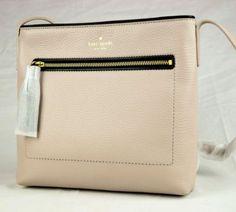 kate-spade-Dessi-Chester-street-messenger-purse