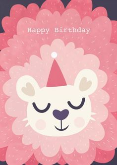 simple first birthday party Cute Birthday Pictures, Happy Birthday Cards Images, Cute Birthday Wishes, Beautiful Birthday Wishes, Birthday Blessings, Happy Birthday Greeting Card, Happy Birthday Messages, Happy Birthday Quotes, Simple First Birthday