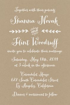 Second Marriage Marriage vows Invitation wording and Weddings