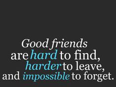 Best friend quotes and sayings, friendship is one of the most beautiful thing in life, so we share the best friendship quotes for you! Motivational Quotes For Love, Now Quotes, Cute Quotes, Great Quotes, Words Quotes, Wise Words, Quotes To Live By, Funny Quotes, Inspirational Quotes