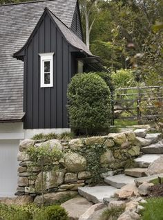 Retaining Walls Design Ideas, Pictures, Remodel, and Decor - page 28