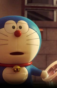 Doraemon nobitadoraeman dorami noby more pins like this at stand by me 88 roadshow voltagebd Images