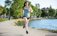 Why You Should Not Be Running Long slow distance exercise has no business being the standard advice for better health.