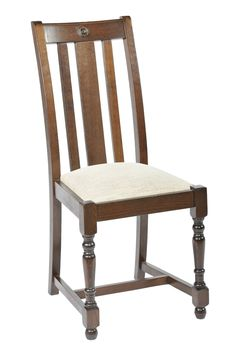 £39.90 products - special offer harrogate dining chair 502 - Trent Furniture
