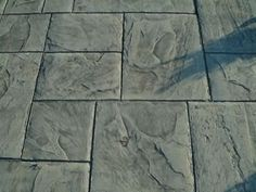 patterned ashlar - Google Search