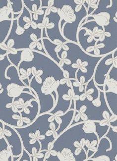 Vliestapete Erismann Glossy 6831-08 683108 Blumen Ranken blau weiß creme glitzer Erismann http://www.amazon.de/dp/B00H3E3T0E/ref=cm_sw_r_pi_dp_Higdub1BCQNWB