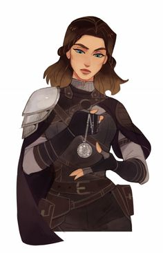 Female Character Inspiration, Fantasy Character Design, Character Aesthetic, Character Concept, Concept Art, Dungeons And Dragons Characters, Fantasy Characters, Female Characters, Cartoon Characters