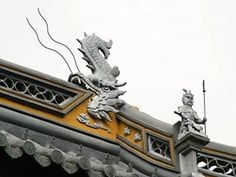 China's Bumpy New Normal by Joseph E. Stiglitz - Project Syndicate