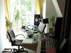 Awesome Studio |