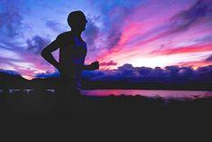 Sportblessures snel en effectief genezen met acupunctuur