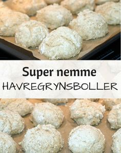 Dutch Oven Recipes, Baking Recipes, Cookie Recipes, Healthy Recipes, Bread Bun, Pan Bread, Cooking Bread, Bread Baking, Our Daily Bread