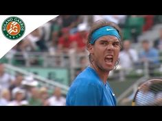 INTERVIEW: Rafael Nadal - The spotlight burns brightly as Spaniard heats up New York - International | Sport360.com