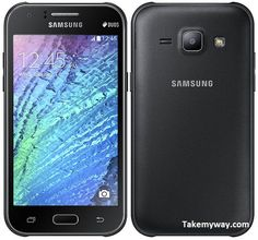 Samsung Galaxy J1 Price In India  Full Features  Specifications