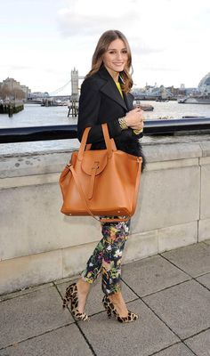 Olivia Palermo's Thela Bag ONE by meli melo  http://www.shopbop.com/thela-bag-one-by/vp/v=1/845524441944321.htm?folderID=2534374302184421=other-shopbysize-viewall=46928