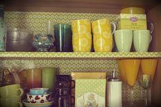 Astiakaapin piristys Mugs, Tableware, Dinnerware, Tumblers, Tablewares, Mug, Dishes, Place Settings, Cups