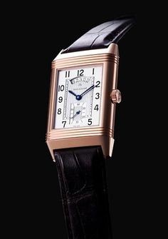 watch-square-reloj-cuadrado-hombre-03