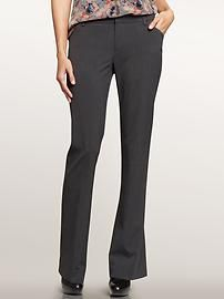 Perfect Trouser Pants. $59.95