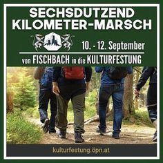 Fischbach, September, Baseball Cards, Parking Space, Friday, Goal, Pisces, Things To Do, Hiking