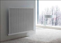 needo electric radiators wireless programmer