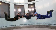 UK Parachuting have just introduced tunnel vouchers for AFF Students and Formation Skydiving Coaching. We will provide you with your very own coach to help you through your AFF or work towards your FS 1 qualification. To book your voucher www.skydivesibson.co.uk/indoor-skydiving/ or email tunnel@ukparachuting.co.uk