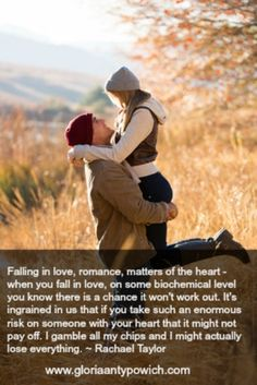5 Small Ways To Enhance Your Marriage // Singing Through The Rain Relationship Struggles, Marriage Relationship, Happy Marriage, Marriage Advice, Love And Marriage, Relationship Science, Marriage Help, Relationship Building, Strong Marriage