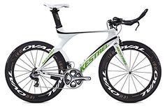 2013Kestrel 4000LTD Shimano Dura Ace Di2sowie 650C 3035116347weiß 47cm Bike