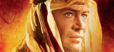 peter o'toole lawrence of arabia - Google Search
