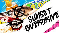 "Insomniac Games ""Full Power"" Melalui Sunset Overdrive, Inikah Wujud Resistance Versi Xbox One?"
