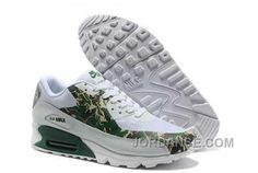 http://www.jordanse.com/nike-air-max-90-hyperfuse-prm-mens-white-green.html NIKE AIR MAX 90 HYPERFUSE PRM MENS WHITE GREEN Only 79.00€ , Free Shipping!