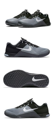 quality design 0968d edc5e Move from box jumps to rope climbs in the Nike Metcon 2 Women s Training  Shoe — made flexible so you can stay quick, and built tough to hold up to