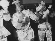 Entre os dias 27 de fevereiro e 5 de março, diversos polos da cidade recebem artistas de peso como Alceu Valença, Moraes Moreira e Elba Ramalho, além de blocos, bandas independentes e baile de máscara
