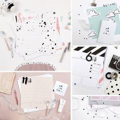 Oot niin ihana takes babybook in the next level. Baby Things, Scrapbook, Design, Scrapbooking, Guest Books, Scrapbooks