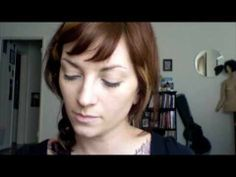Everyday Makeup Tutorial: Foundation by CHERRY DOLLFACE