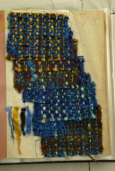 tweed textiles - Google Search