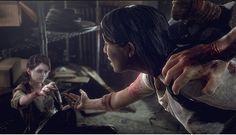 Vampyr 2017 внутренняя моральная головоломка главного героя