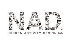 nikken activity design lab - Google 検索