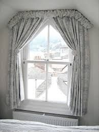 Image result for apex window dressing